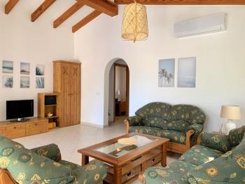 Casa Dorotea - Casas Son Serra de Marina