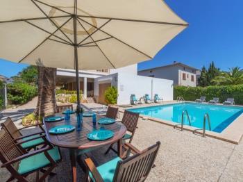 Villa Antonio - Häuser Palma