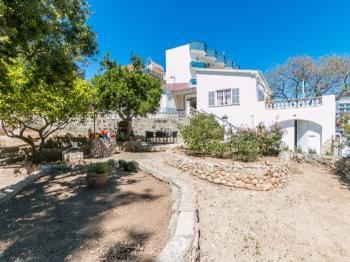 Villa Los Brezos - Häuser Palma