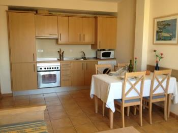 Apartamento Azulera - Häuser Colonia de San Jordi